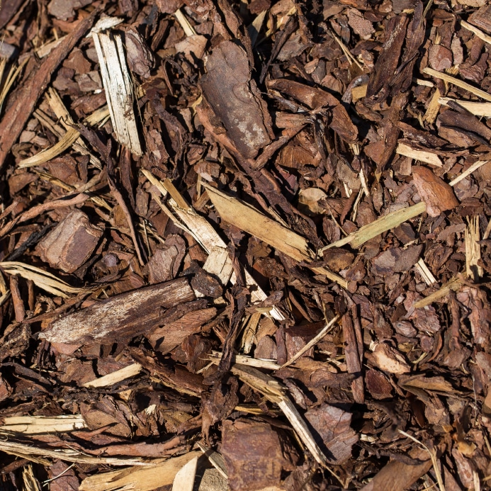 Mulching Should You Remove Old Mulch
