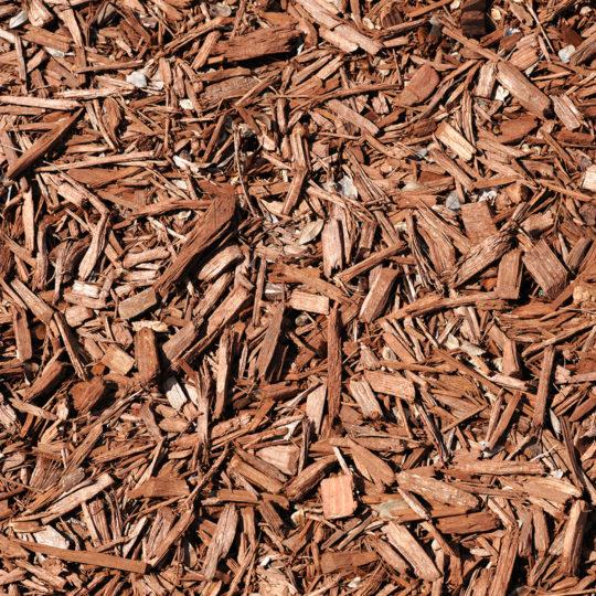 10 Mulching Tips